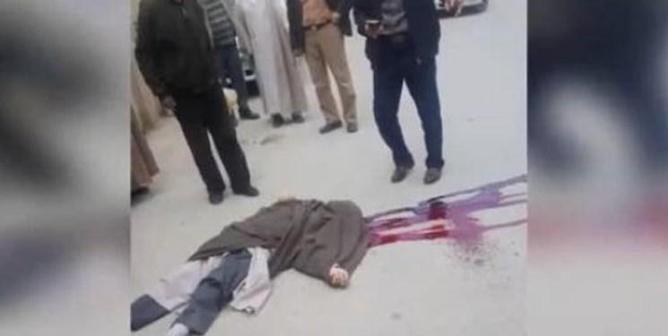 بازگشت میلیاردی اموال به سرقت رفته فرهنگیان/خانواده های گورخرهای ایرانی در حال گسترش است/پرونده قتل طلبه همدانی به کجا رسید؟