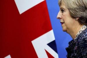 انگلیس: خواهان راهحلهای دیپلماتیک برای کاستن از تنش با ایران هستیم