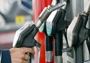 بازرسی از نازل های سوخت فراورده های نفتی در استان ایلام