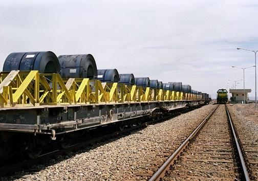 گام بلند فولاد مبارکه در بومی سازی/ رشد ۱۱ درصدی تولید محصولات نورد سرد