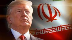 القدس العربی: آمریکا به سه دلیل وارد جنگ با ایران نخواهد شد