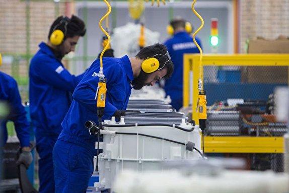 امکان ایجاد یک میلیون و ۲۰۰ هزار شغل در گرو شکستن انحصارات