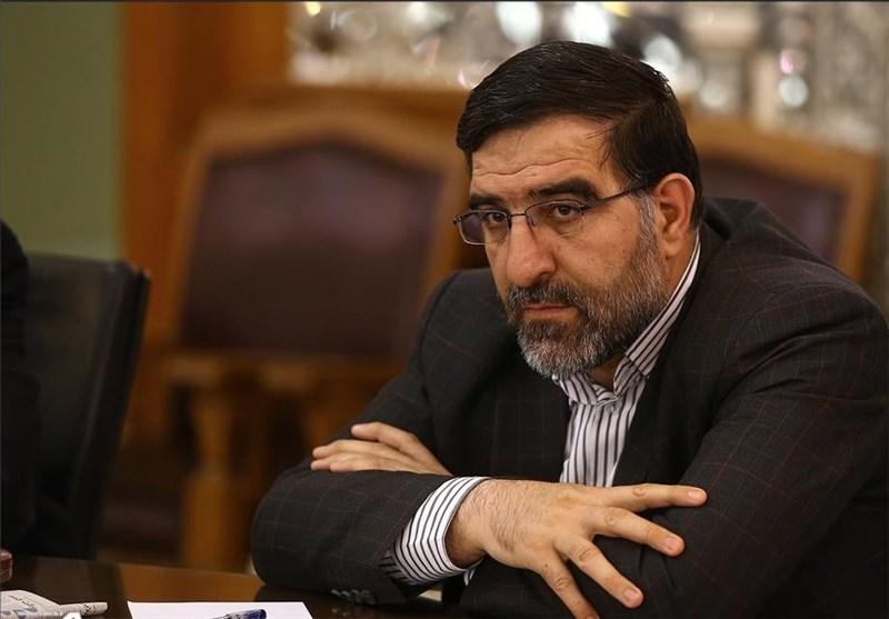 ایران و پاکستان ظرفیت بالایی برای کمک به صلح منطقهای دارند