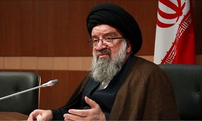 اجلاسیه مجلس خبرگان رهبری دوم تا چهارم مهرماه برگزار میشود