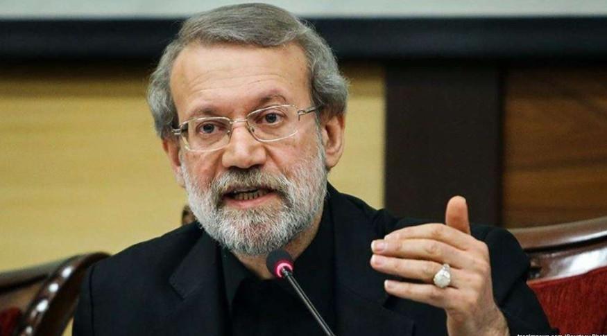 ایران اقدامات موثری حل مشکل برق و گاز عراق انجام داد/ آمریکا از تولید مواد مخدر سود بسیاری کسب میکند