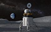 باشگاه خبرنگاران -نخستین گروه فضانوردان سال ۲۰۲۴ به کره ماه میروند