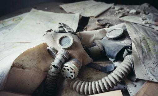 ناگفته هایی از فاجعه بدتر از چرنوبیل / ماجرای حادثه اتمی «تری مایل آیلند» چیست؟ + تصاویر