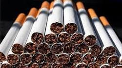ممنوعیت فروش محصولات دخانی به افراد زیر ۱۸ سال