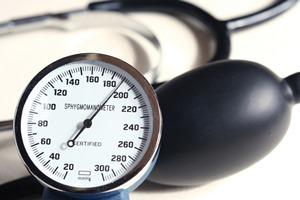 پانزدهم تیر، پایان طرح ملی کنترل فشار خون