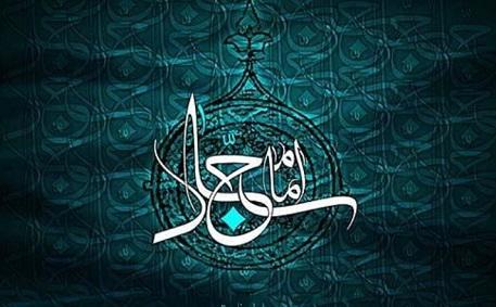 برخورد جالب امام سجاد (ع) با فردی که به ایشان ناسزا گفت ///