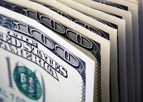 واردات بدون انتقال ارز فسادزاست/