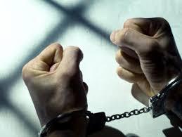 عامل تیراندازی شبانه در مهرآباد دستگیر شد