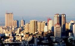وضعیت بازار مسکن در نیمه دوم سال جاری چگونه خواهد بود؟