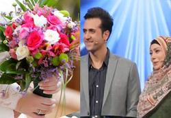 رسم متفاوت خانواده عروس موجب حیرت تازهداماد شد! +فیلم