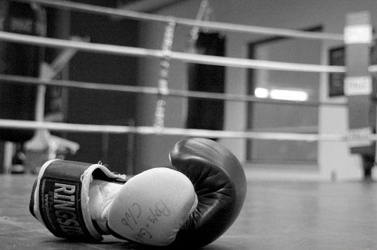 چرا میخواهید بیبندوباری و لاابالیگری را در ورزش حاکم کنید؟