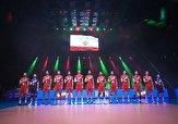 باشگاه خبرنگاران -خبر خوش برای ملی پوشان والیبال / امروز پاداش بازیهای آسیایی جاکارتا واریز میشود