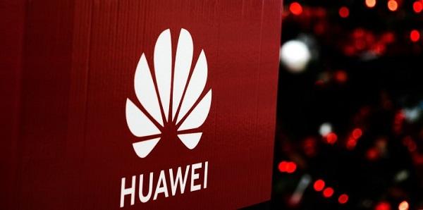 سقوط قابل توجه صادرات محصولات هوآوی به کشورهای مختلف جهان