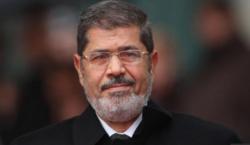 واکنش کاربران به درگذشت #محمد_مرسی +تصاویر