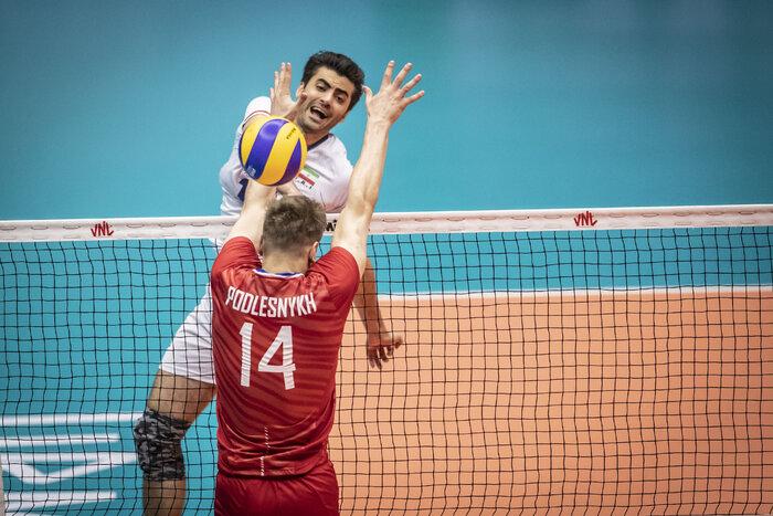 فدراسیون فوتبال لهستان از ایران شکایت کرد