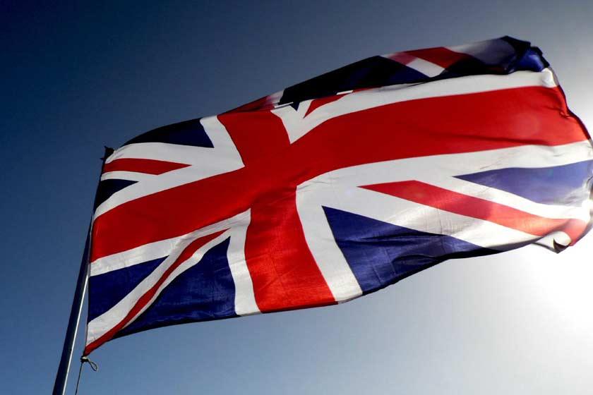 افسر سابق نظامی بریتانیا: ارتش انگلیس در ضعیفترین وضعیت ۱۰۰ سالگذشته است