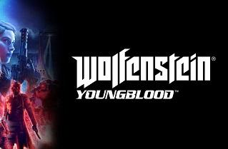 بازی Wolfenstein: Youngblood بیش از ۳۰ ساعت گیمپلی خواهد داشت
