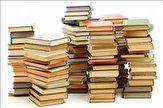 باشگاه خبرنگاران -کاهش ۲۲ درصدی تعداد عناوین کتاب در فروردین ۹۸
