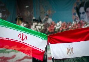 تماسهای مصری-ایرانی درباره خلیج فارس، نوار غزه و یمن