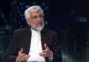 چرا 30 سال پس از جنگ تحمیلی، کسی جرأت تعرض به ایران را ندارد؟ + فیلم
