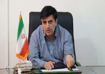 ساماندهی 28000 معتاد متجاهر در استان تهران