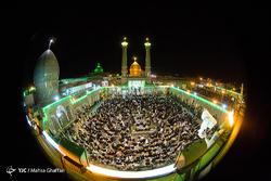 شرح مختصری از زندگی حضرت عبدالعظیم حسنی (ع)/ امامزادهای که همنشین پنج امام معصوم (ع) بود
