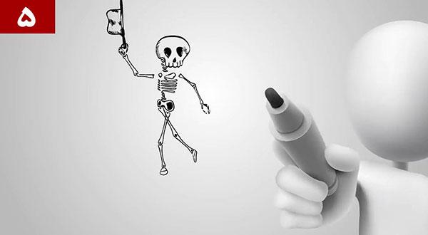 رازهایی عجیب و پیچیده درباره بدن انسان که از آن بی اطلاعید