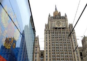 روسیه: اعزام نظامیان آمریکایی به خاورمیانه اقدامی تحریکآمیز است