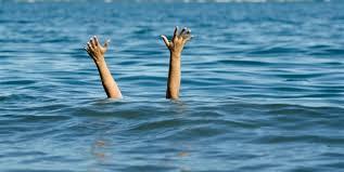 غرق شدن پسربچه ۲ ساله دررودخانه کردان