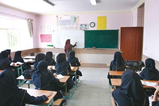پرداخت هزینه به مدارس دولتی در استان ایلام قانونی نیست