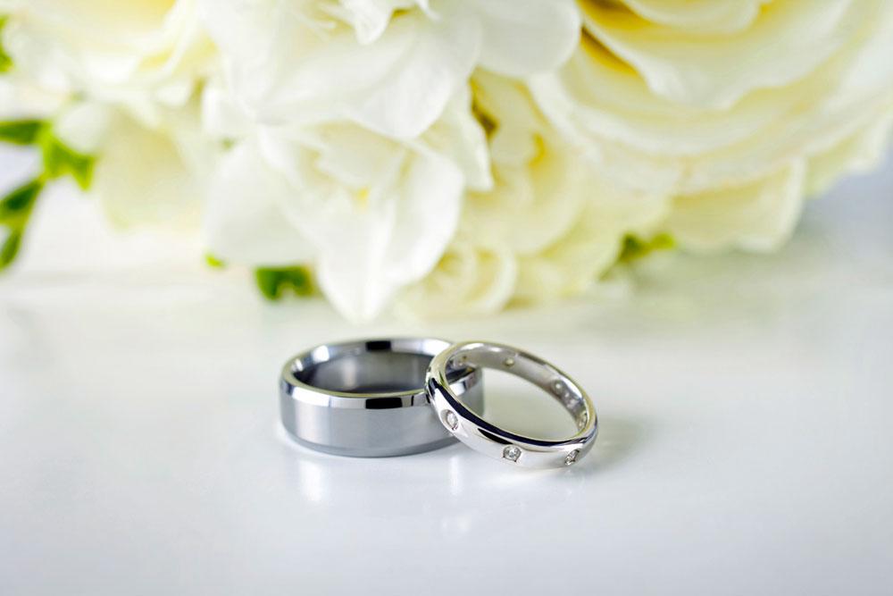 منشور ازدواج موفق