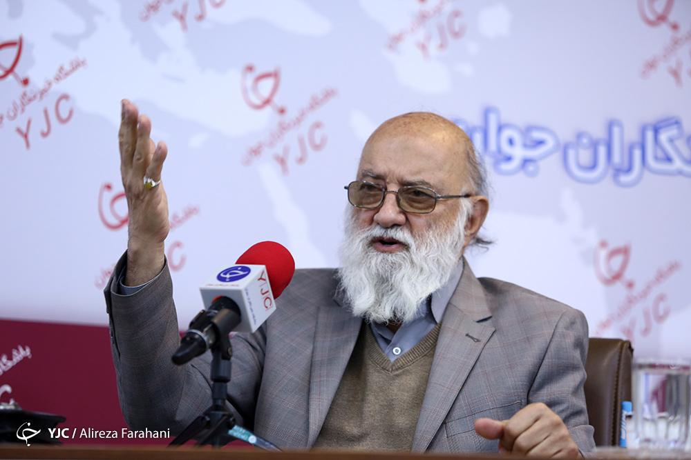 ماجرای دانشمند فیزیکدانی که به جنگ رژیم صهیونیستی رفت/