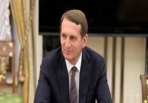 مقام روس: مسکو امیدوار است اوضاع در خلیج عمان به سطح اقدام نظامی نرسد