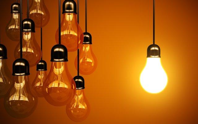 چند نکته مهم در استفاده از برق