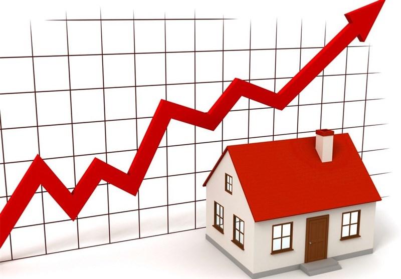 ۶ عامل جهش قیمت مسکن در اردیبهشت