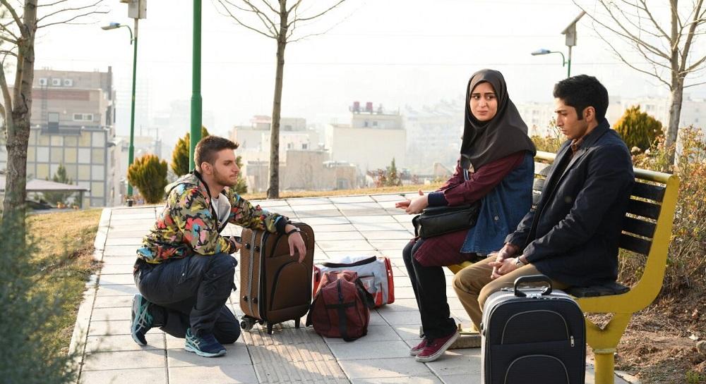 معرفی سریالهای جذاب و متفاوت شبکه سه /تدارک سریال برای تابستان و پاییز