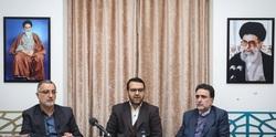 زاکانی: فتنه ۸۸ یک فتنه آمریکایی بود تا پرونده انقلاب اسلامی را ببندد/ تاجزاده: آیا حمله لباس شخصیها به کوی دانشگاه در سال ۷۸ صحیح بود؟