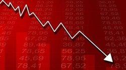 معنای رشد منفی اقتصادی چیست؟