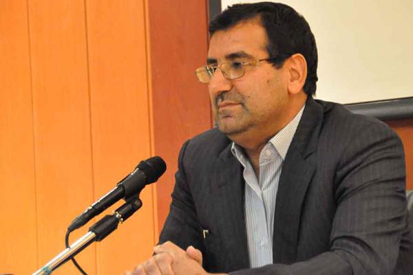 تاکید رییس دادگستری کرمان بر جلوگیری از خروج گندم از کشور