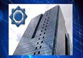 باشگاه خبرنگاران -تلاش حداکثری شبکه بانکی برای اعطای تسهیلات به سیل زدگان/بانک ها تعللی نداشتند