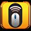باشگاه خبرنگاران -دانلود WiFi Mouse Pro 3.5.9 - برنامه تبدیل گوشی اندرویدی به ماوس بیسیم
