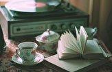 باشگاه خبرنگاران -معرفی کتابهایی که چندین بار منتشر شدند