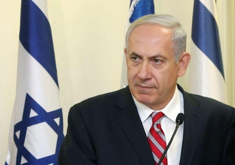 نتانیاهو از شرکت کردن اسرائیل در کنفرانس موسوم به معامله قرن خبر داد