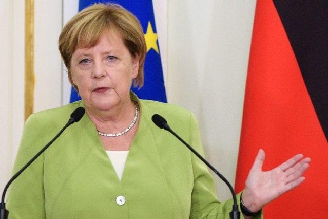 اتهام زنی آلمان به ابران مبنی بر دست داستن در حادثه نفتکشها در عمان