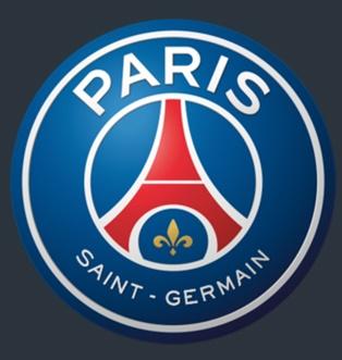 باشگاه خبرنگاران -جایگزینان بوفون در پاریسسنژرمن مشخص شدند
