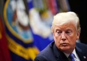 آیا ترامپ میتواند به پیروزی در انتخابات ریاستجمهوری ۲۰۲۰ امیدوار باشد؟